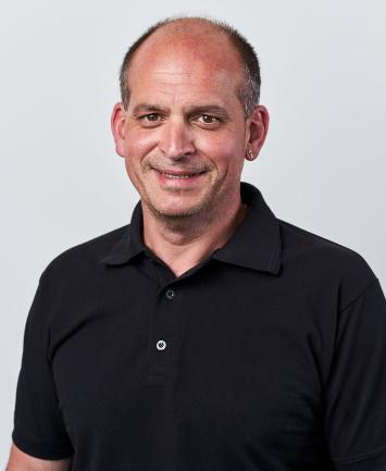 Marcus Kilguß