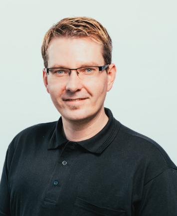 Armin Schäfer